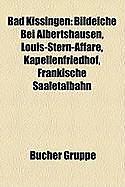 Cover: https://exlibris.azureedge.net/covers/9781/1587/6671/0/9781158766710xl.jpg