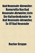 Cover: https://exlibris.azureedge.net/covers/9781/1587/6673/4/9781158766734xl.jpg
