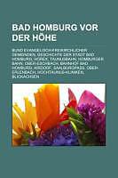 Cover: https://exlibris.azureedge.net/covers/9781/1587/6676/5/9781158766765xl.jpg