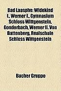 Cover: https://exlibris.azureedge.net/covers/9781/1587/6684/0/9781158766840xl.jpg