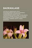 Cover: https://exlibris.azureedge.net/covers/9781/1587/6687/1/9781158766871xl.jpg