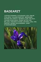 Cover: https://exlibris.azureedge.net/covers/9781/1587/6689/5/9781158766895xl.jpg
