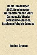 Cover: https://exlibris.azureedge.net/covers/9781/1587/6701/4/9781158767014xl.jpg