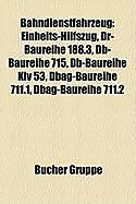 Cover: https://exlibris.azureedge.net/covers/9781/1587/6706/9/9781158767069xl.jpg