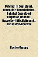 Cover: https://exlibris.azureedge.net/covers/9781/1587/6725/0/9781158767250xl.jpg