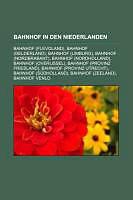Cover: https://exlibris.azureedge.net/covers/9781/1587/6744/1/9781158767441xl.jpg