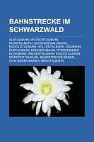 Cover: https://exlibris.azureedge.net/covers/9781/1587/6762/5/9781158767625xl.jpg
