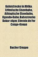 Cover: https://exlibris.azureedge.net/covers/9781/1587/6767/0/9781158767670xl.jpg