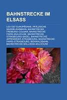 Cover: https://exlibris.azureedge.net/covers/9781/1587/6769/4/9781158767694xl.jpg