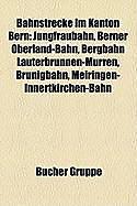 Cover: https://exlibris.azureedge.net/covers/9781/1587/6771/7/9781158767717xl.jpg