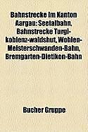 Cover: https://exlibris.azureedge.net/covers/9781/1587/6773/1/9781158767731xl.jpg