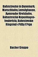 Cover: https://exlibris.azureedge.net/covers/9781/1587/6792/2/9781158767922xl.jpg