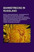 Cover: https://exlibris.azureedge.net/covers/9781/1587/6800/4/9781158768004xl.jpg