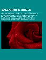Cover: https://exlibris.azureedge.net/covers/9781/1587/6817/2/9781158768172xl.jpg