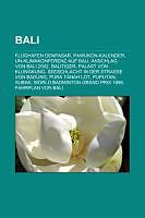Cover: https://exlibris.azureedge.net/covers/9781/1587/6823/3/9781158768233xl.jpg