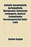Cover: https://exlibris.azureedge.net/covers/9781/1587/6848/6/9781158768486xl.jpg