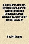 Cover: https://exlibris.azureedge.net/covers/9781/1587/6853/0/9781158768530xl.jpg