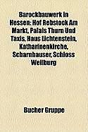 Cover: https://exlibris.azureedge.net/covers/9781/1587/6896/7/9781158768967xl.jpg