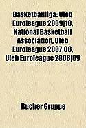 Cover: https://exlibris.azureedge.net/covers/9781/1587/6900/1/9781158769001xl.jpg