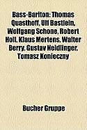 Cover: https://exlibris.azureedge.net/covers/9781/1587/6918/6/9781158769186xl.jpg