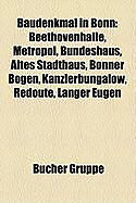 Cover: https://exlibris.azureedge.net/covers/9781/1587/6922/3/9781158769223xl.jpg