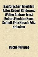 Cover: https://exlibris.azureedge.net/covers/9781/1587/6925/4/9781158769254xl.jpg