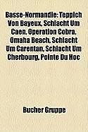 Cover: https://exlibris.azureedge.net/covers/9781/1587/6926/1/9781158769261xl.jpg