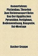 Cover: https://exlibris.azureedge.net/covers/9781/1587/6937/7/9781158769377xl.jpg