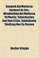 Cover: https://exlibris.azureedge.net/covers/9781/1587/6950/6/9781158769506xl.jpg