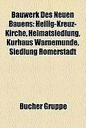 Cover: https://exlibris.azureedge.net/covers/9781/1587/6957/5/9781158769575xl.jpg