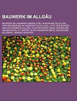 Cover: https://exlibris.azureedge.net/covers/9781/1587/6958/2/9781158769582xl.jpg
