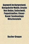 Cover: https://exlibris.azureedge.net/covers/9781/1587/6961/2/9781158769612xl.jpg
