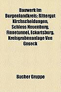 Cover: https://exlibris.azureedge.net/covers/9781/1587/6963/6/9781158769636xl.jpg