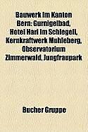 Cover: https://exlibris.azureedge.net/covers/9781/1587/6971/1/9781158769711xl.jpg