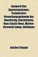 Cover: https://exlibris.azureedge.net/covers/9781/1587/6977/3/9781158769773xl.jpg