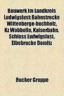 Cover: https://exlibris.azureedge.net/covers/9781/1587/6978/0/9781158769780xl.jpg