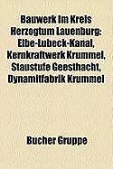 Cover: https://exlibris.azureedge.net/covers/9781/1587/6979/7/9781158769797xl.jpg