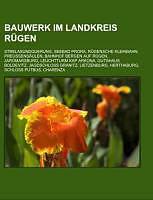 Cover: https://exlibris.azureedge.net/covers/9781/1587/6996/4/9781158769964xl.jpg