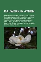 Cover: https://exlibris.azureedge.net/covers/9781/1587/7012/0/9781158770120xl.jpg