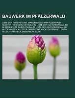 Cover: https://exlibris.azureedge.net/covers/9781/1587/7018/2/9781158770182xl.jpg