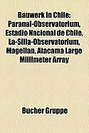 Cover: https://exlibris.azureedge.net/covers/9781/1587/7025/0/9781158770250xl.jpg