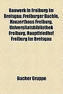Cover: https://exlibris.azureedge.net/covers/9781/1587/7029/8/9781158770298xl.jpg