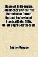 Cover: https://exlibris.azureedge.net/covers/9781/1587/7036/6/9781158770366xl.jpg