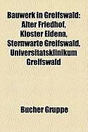 Cover: https://exlibris.azureedge.net/covers/9781/1587/7041/0/9781158770410xl.jpg