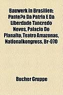 Cover: https://exlibris.azureedge.net/covers/9781/1587/7047/2/9781158770472xl.jpg
