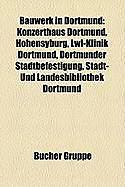 Cover: https://exlibris.azureedge.net/covers/9781/1587/7051/9/9781158770519xl.jpg