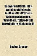 Cover: https://exlibris.azureedge.net/covers/9781/1587/7054/0/9781158770540xl.jpg