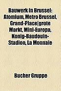 Cover: https://exlibris.azureedge.net/covers/9781/1587/7057/1/9781158770571xl.jpg