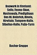Cover: https://exlibris.azureedge.net/covers/9781/1587/7061/8/9781158770618xl.jpg