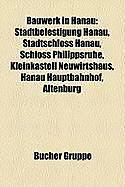 Cover: https://exlibris.azureedge.net/covers/9781/1587/7071/7/9781158770717xl.jpg